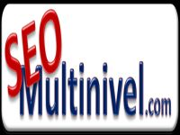 seo multinivel
